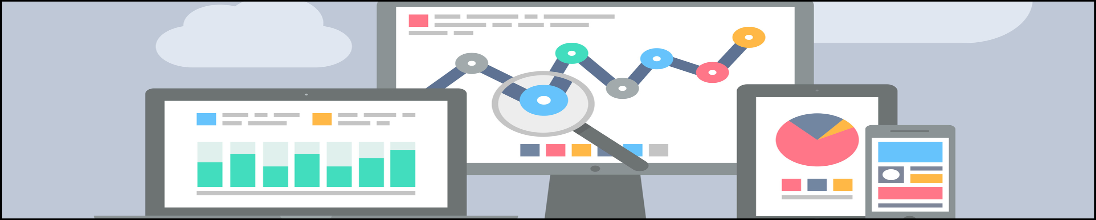 Outsource Web Analytics Services