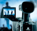 Leading Video Production Company in Bangladesh